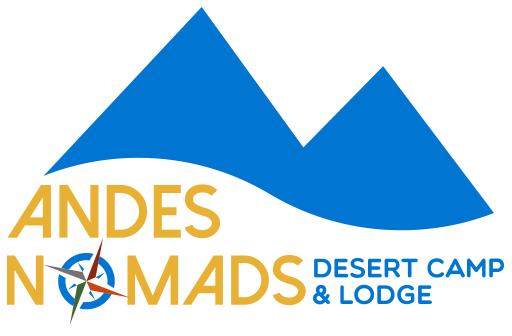 Andes Nomads